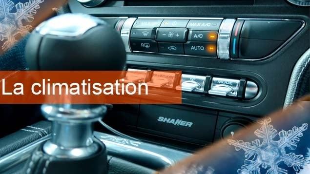 climatisation auto 33610 cestas doc-auto