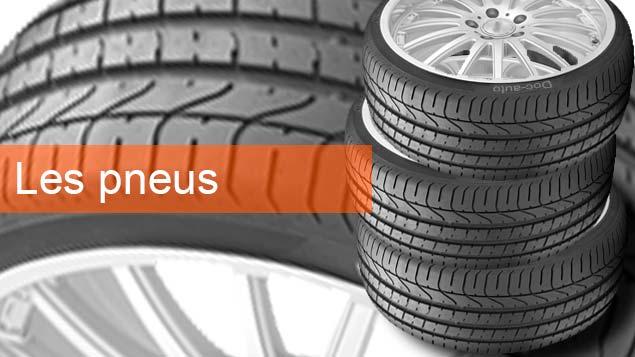montage équilibrage pneus auto 33610 cestas pessac bordeaux
